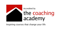 Coaching Academy