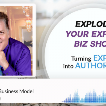 Episode #9 A Million Dollar Business Model with Ken German