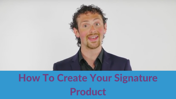 How-To-Create-Your-Signature-Product