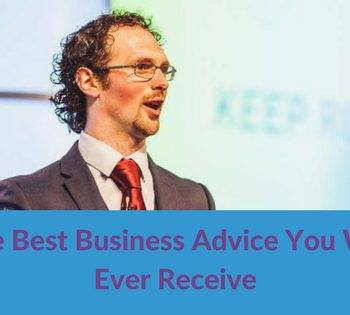 The-Best-Business-Advice-you-will-ever-receive