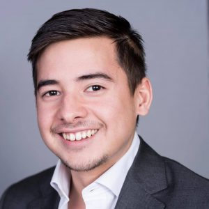 Episode #146 Why People Aren't Selling With Their Content Marketing and What To Do About It with Nate Chai