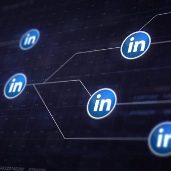 The 5 Unwritten Rules. How to sell on LinkedIn, the right way.