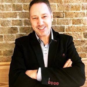 Episode #236 Change Your Financial Life with Steve Owbridge