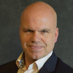 Episode #232 How To Scale Your Business By Licencing Your Methodology with Steve Hackney