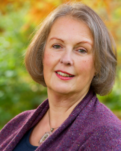 Episode #257 How to create peace and freedom in your life with Karen Bashford & Susan Wiechert