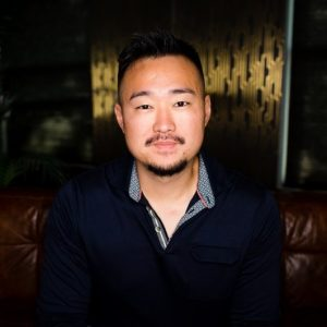 Episode #258 How To Grow And Scale A 7 Figure Service Business With Zion Kim